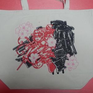 刺しゅう 大和_01