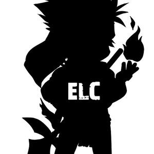 【アクキー】エルク