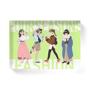 4seasonsfashion