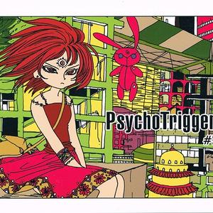 Psychotrigger#2