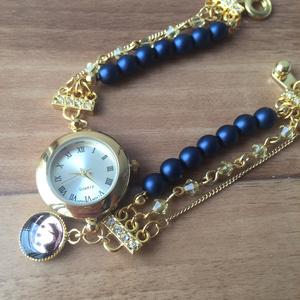 刀剣乱舞イメージ腕時計
