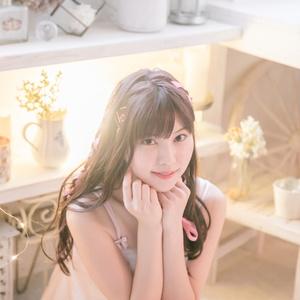 bit_sp02 Ayashiro Yurina 生写真セットA