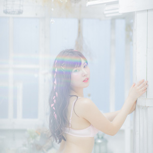 bit_sp05 Ayashiro Yurina 生写真セットD