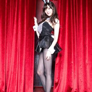 bit093 Hashimoto Arina13