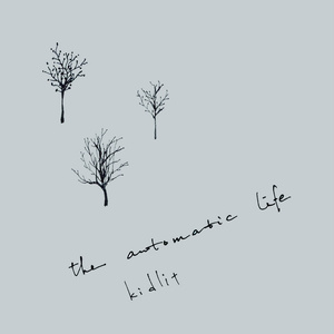 the automatic life