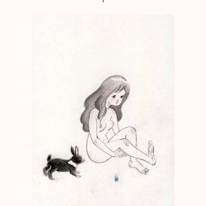 地球の恋人たちの朝食セット(上下巻+ガイドブック)