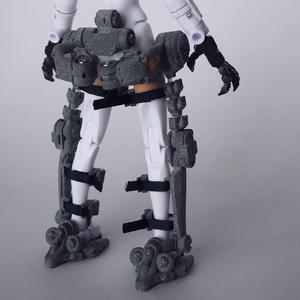 HPT-EX002