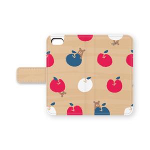 くまりんご