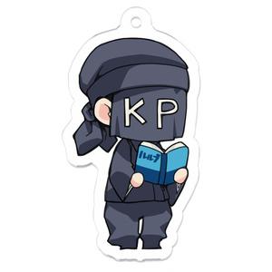 KPアクキーミニ