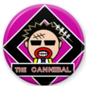 The canibal