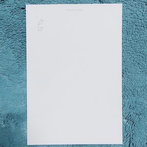 吉田ヒロフミ ポストカード7枚セット
