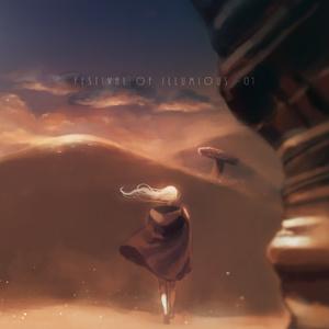 イルミオスの祝祭-01(CD)