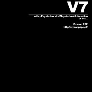 PS Info V7