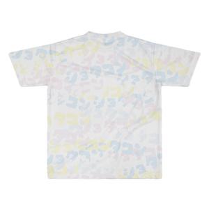 ショタコンTシャツ(塗りつぶし)