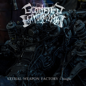 Lethal Weapon Factory - Single