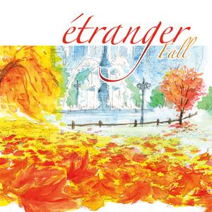 étranger -fall-