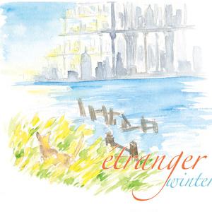 étranger -winter-