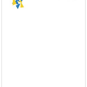 青黄ちゃんWEDDINGポストカード
