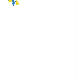 帝光青黄ポストカード