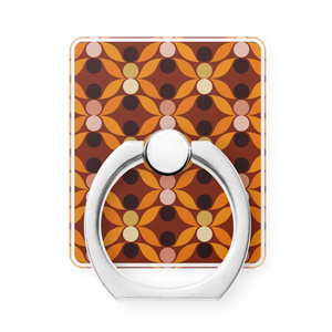 TURBO PATTERN_RETRO-001