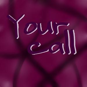 クトゥルフ神話TRPGシナリオ【Your call】