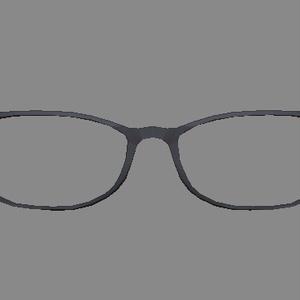 眼鏡 468△