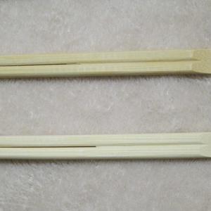 永遠亭割り箸