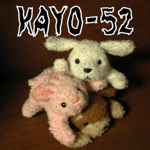 Best (DL版) / KAYO-52