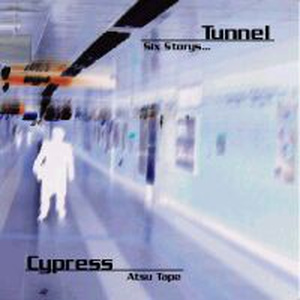 TUNNEL (DL版) / Cypress