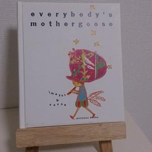 everybody's mothergoose