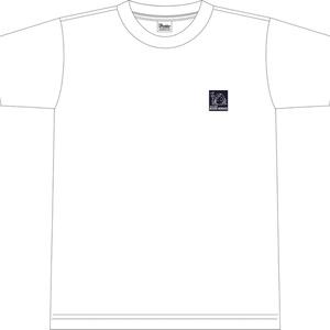 生尻見栄子Tシャツ