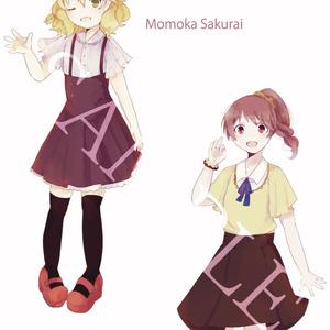 Cute dressers!!