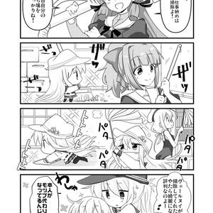 レベル1ヴェールヌイ観察日記3