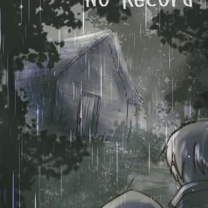 -No Record-  For... (本文フルカラーVer.)