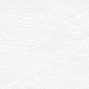 ダウンロード版「アカイハナ」MP3+オフボーカルMP3(wav、歌詞付属)