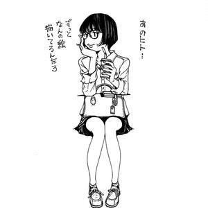 ボールペンガー2019じょし
