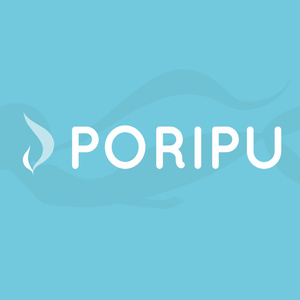 PORIPU-SANGO公認のクイック子テーマ