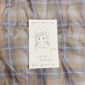 【原画】デザフェス49_no1