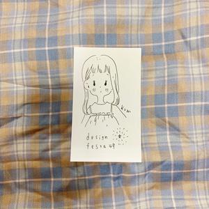 【原画】デザフェス49_no2