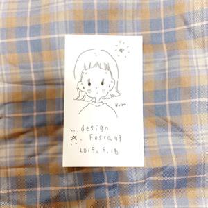 【原画】デザフェス49_no5