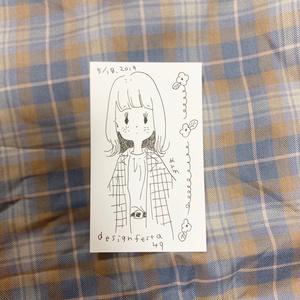 【原画】デザフェス49_no7