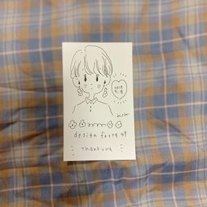 【原画】デザフェス49_no9