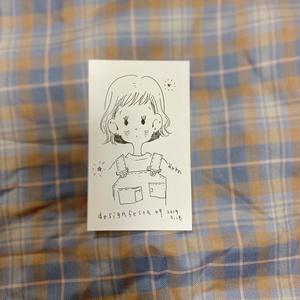 【原画】デザフェス49_no10
