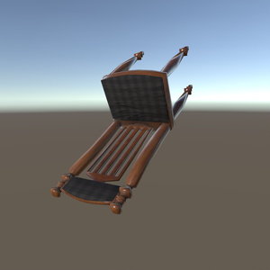 chair 001