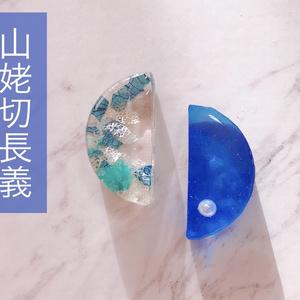 刀剣乱舞-花雫シリーズ (ピアス・イヤリング)