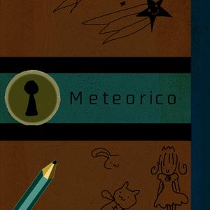 meteorico