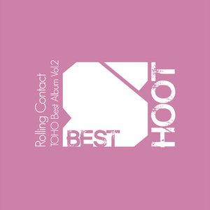 BEST SHOOT Vol.2