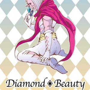 Diamond♦Beauty