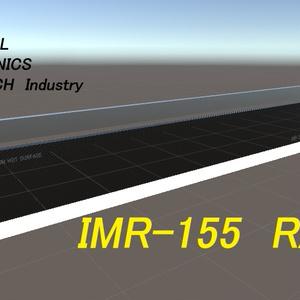 IMR-155 RAIKIRI