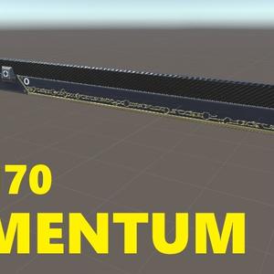 IMR-170 ELEMENTUM